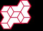 Logo ZeTeM